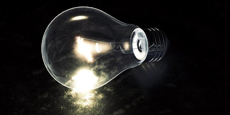 Revista presei – Joi, 14 Mai 2020: Cum să îmbunătățești eficiența energetică a imobilului în care locuiești