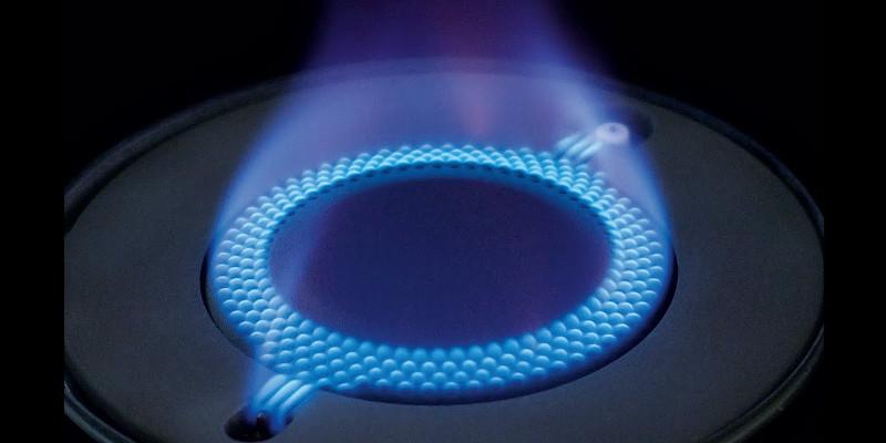 Liberalizarea pieței gazelor: Prețurile devin negociabile inclusiv pentru asociațiile de proprietari
