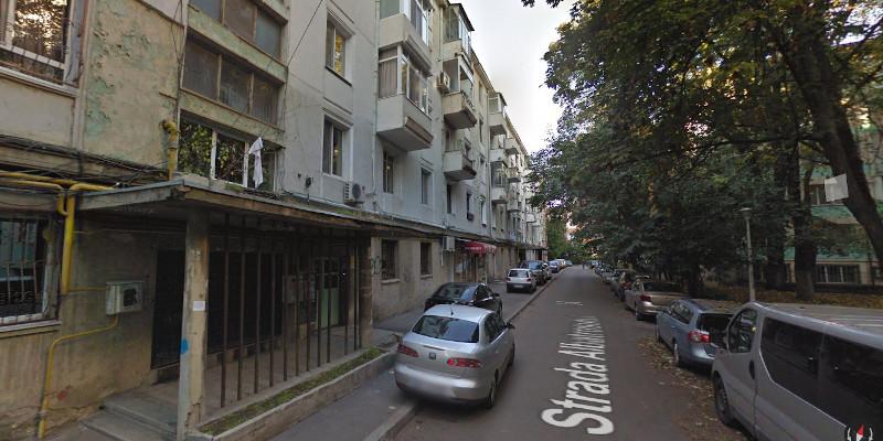 Peste 341.000 euro pentru reabilitarea termică a unui bloc din Galați