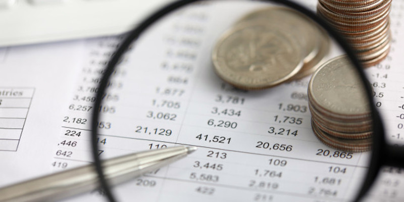Număr infim de controale făcut de Inspecția Muncii în asociațiile de proprietari