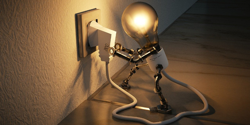 Revista presei – 23 sept: Guvernul pregătește terenul pentru a introduce din nou prețuri reglementate la energie