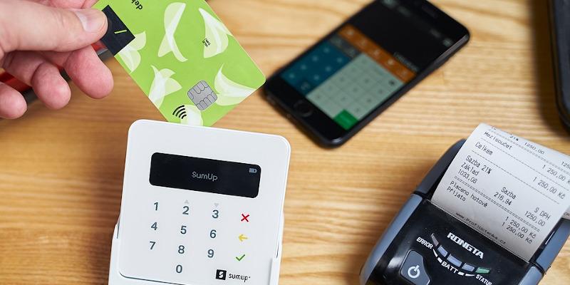 ANAF: Care sunt obligațiile fiscale ale asociațiilor de proprietari