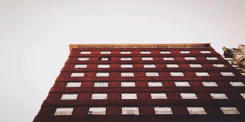 20 milioane lei de la Guvern pentru clădirile de locuințe cu risc seismic