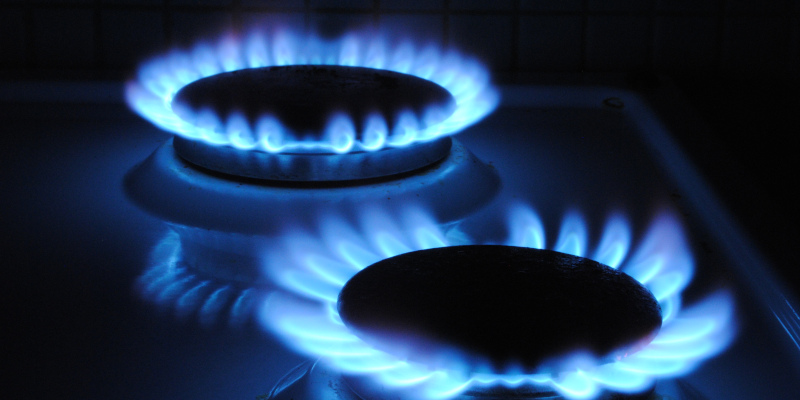 Regulament ANRE pentru furnizarea de ultimă instanță a gazelor naturale