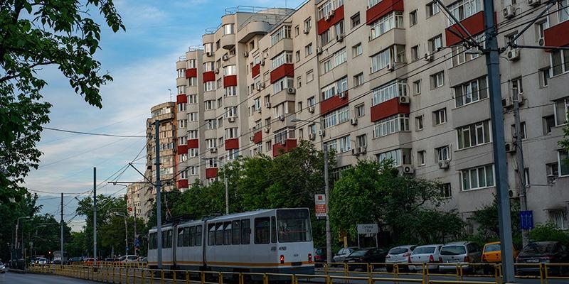 Haos în domeniul locativ: Mii de blocuri din țară nu au încă asociații de proprietari