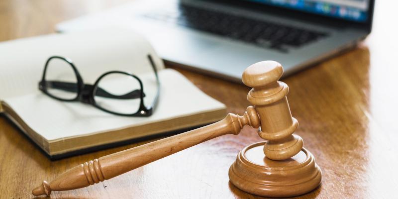 Sfatul expertului: Atestarea administratorilor – prevederi legale și cum ar putea fi îmbunătățite