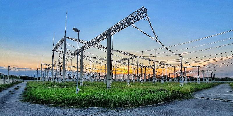 După 12 ani, se reiau lucrările la Linia Electrică Aeriană Oradea – Bekescsaba