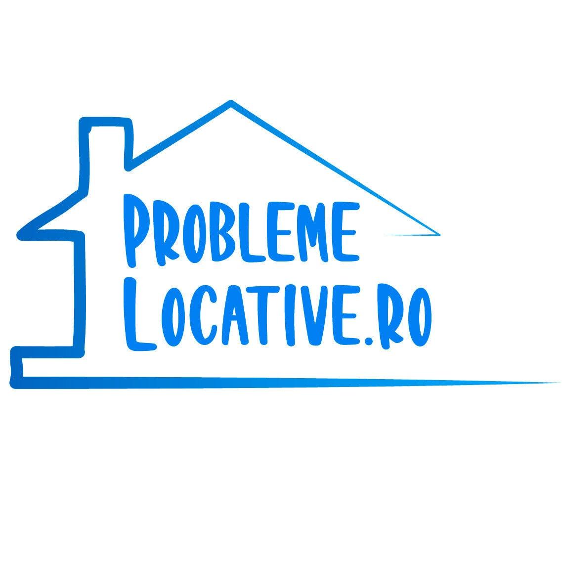 ProblemeLocative.ro