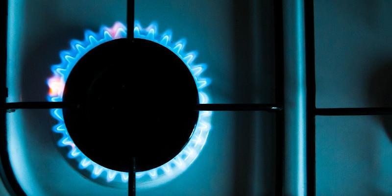Guvernul alocă un miliard de euro pentru extinderea rețelelor de gaze naturale