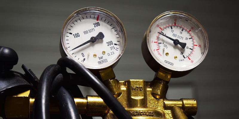 Schimbări privind racordarea la rețeaua de gaze: furnizorii vor fi obligați să vă racordeze pe banii lor