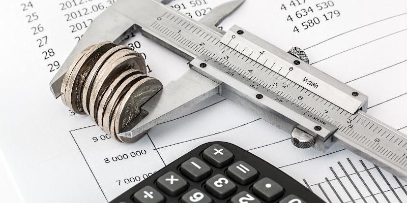 Termenul limită pentru restructurarea obligațiilor fiscale este pe 30 septembrie