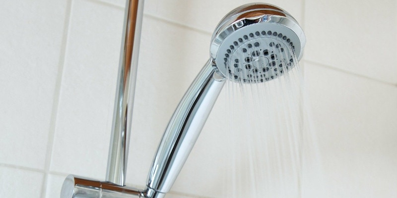 Termoenergetica anunță oprirea apei calde pentru câteva zeci de blocuri din Sectorul 1