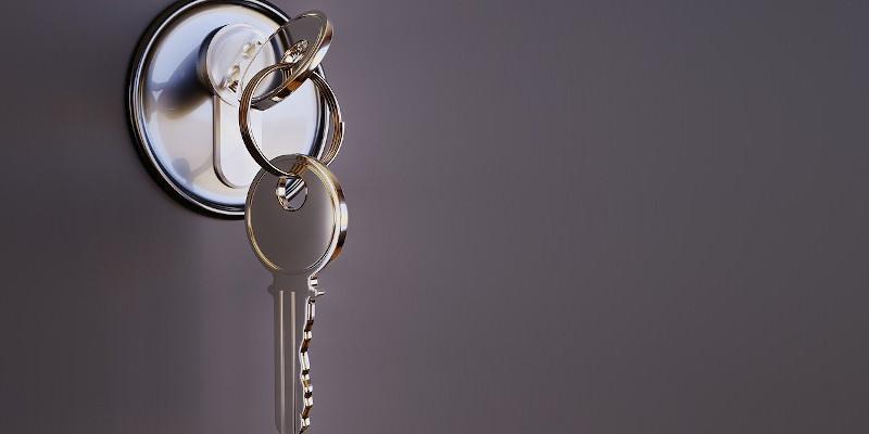 Nu dați bani firmelor care bat din ușă în ușă în numele asociației de proprietari