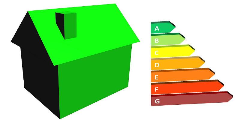 """Se dă startul pentru """"Casa Eficientă Energetic"""""""