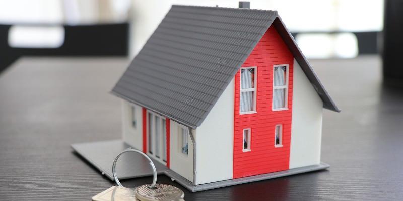 Revista Presei – 17 septembrie 2020: Capcane și erori de logică la achiziționarea unei locuințe
