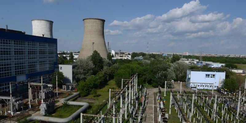 Revista Presei – 15 octombrie 2020: Sistemul de energie termică din București e în colaps