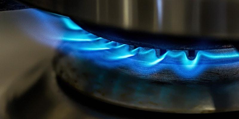 Revista presei – 22 octombrie 2020: Aproape un sfert dintre români și-au schimbat furnizorul de gaze după liberalizare