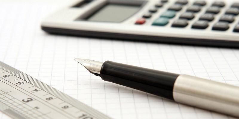 UPDATE: De ce a fost nevoie de prelungirea termenului pentru obținerea certificatelor de calificare