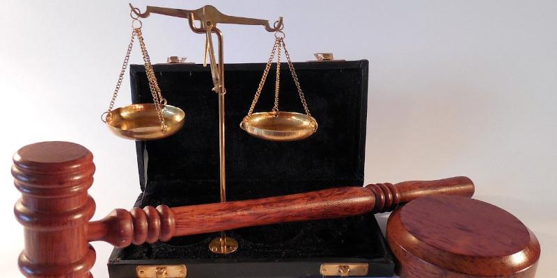Asociațiile de locatari nu mai au niciun cuvânt de spus în fața instanțelor de judecată