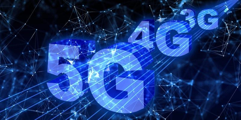 Revista presei – 19 noiembrie 2020: Ce putere primesc președinții asociațiilor de proprietari la montarea rețelelor 5G