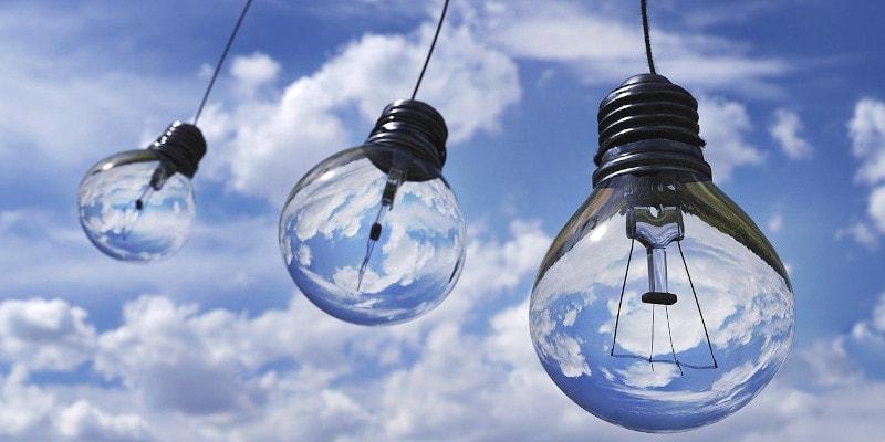 Se cere amânarea liberalizării pieței de energie electrică