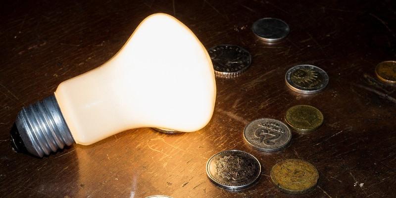 Ajutoare pentru consumatorii vulnerabili de energie electrică, folosită inclusiv pentru încălzirea locuinței