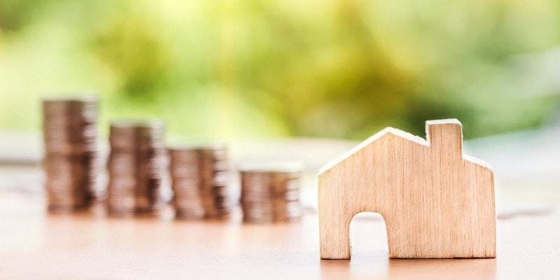 Revista presei – 28 ianuarie 2021: O asociație de proprietari din Craiova are datorii la căldură cât prețul unui bloc