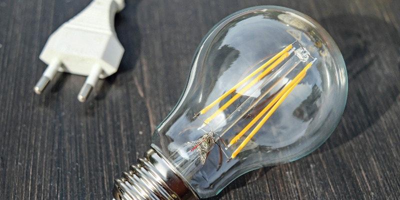 Reduceri la energia electrică