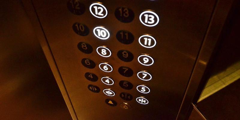 Cheltuielile cu reparațiile liftului se distribuie pe cotă parte indiviză, fără excepție