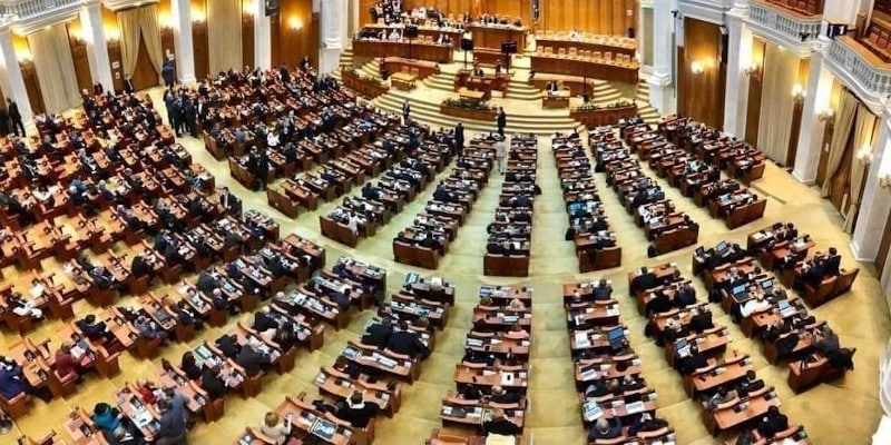 Propuneri de modificare a Legii 196/2018