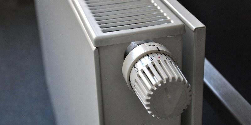 Centralele termice de apartament, alimentate cu gaze, vor fi interzise din 2025