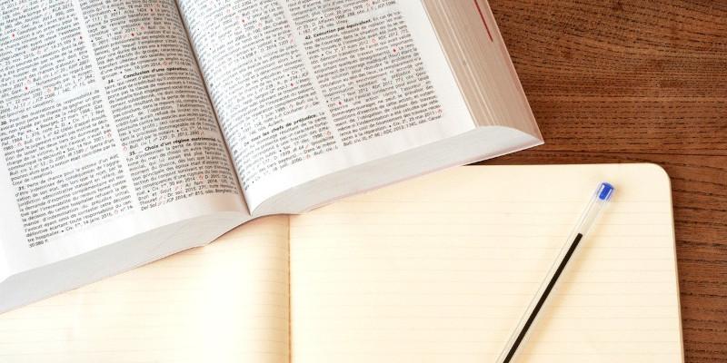 Propuneri de modificare a Legii asociațiilor de proprietari