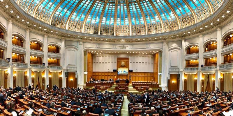 Propuneri de modificare a Legii 196/2018 privind asociațiile de proprietari (III): asociațiile-mamut, regulamentul, arhiva, asumarea