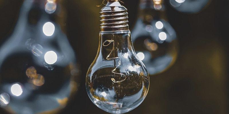 schimbare a furnizorului de energie