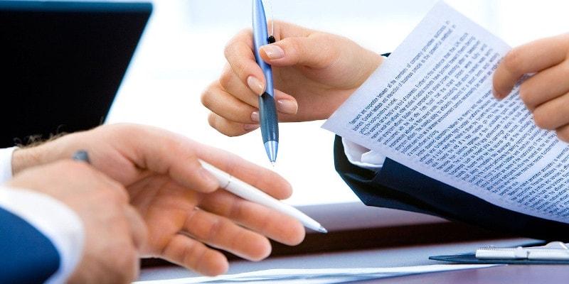 Bugetul asociațiilor de proprietari pe timp de criză poate fi însușit ulterior de adunarea generală
