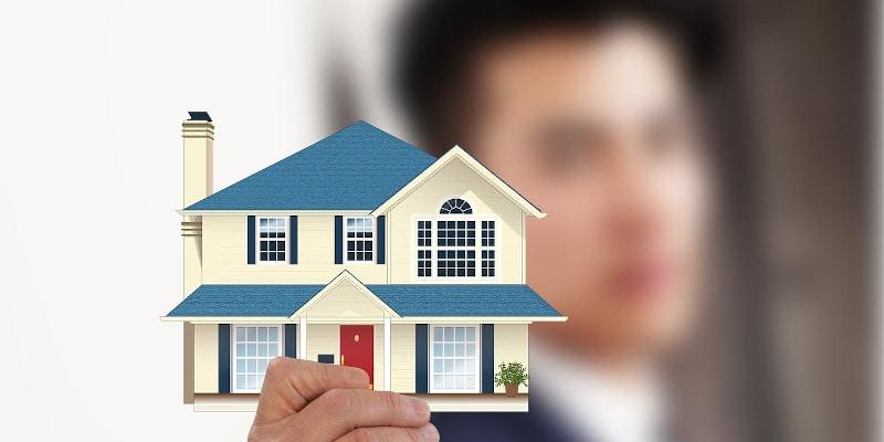 Prețurile apartamentelor din România au crescut, dar rămân cele mai ieftine din Europa
