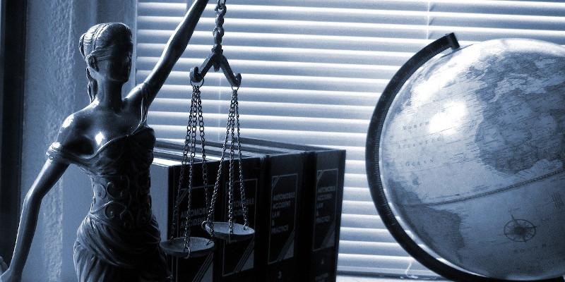 Avocatul Poporului, sesizat privitor la practica neunitară în cazul asociațiilor de proprietari